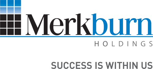 Merkburn Holdings | Ottawa Commercial Real Estate