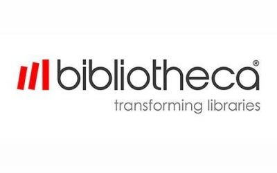 New Tenant: Bibliotheca Canada Inc