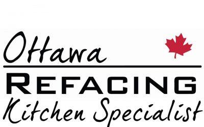 New Tenant: Ottawa Refacing