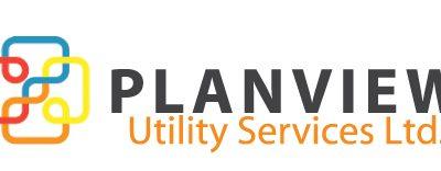 New Tenant: Planview Utility Services Ltd
