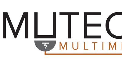 New Tenant: Simutech Multimedia Inc