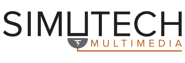 New Tenant: Simutech Multimedia Inc