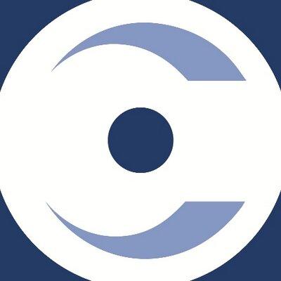 New Tenant: C-Core