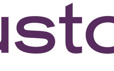 New Tenant: Gusto TV