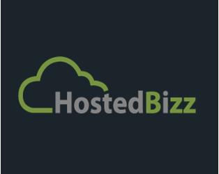 New Tenant: HostedBizz