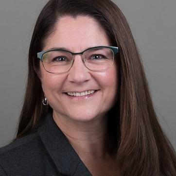 Marlene Piitz