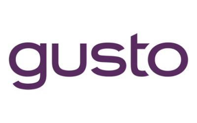 New Tenant: Gusto TV