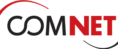 New Tenant: COM-NET
