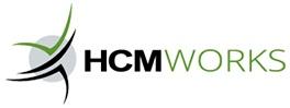 Nouveau locataire: HCMWorks