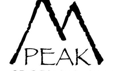 New Tenant: Peak Sportswear
