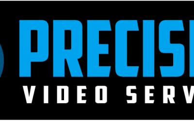 New Tenant: Precision Video Services Inc.