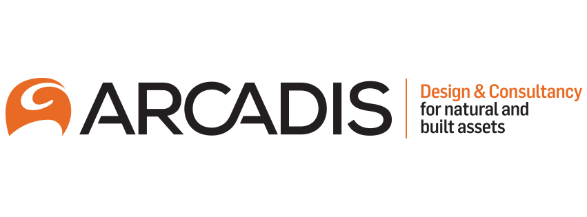 New Tenant: Arcadis.