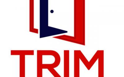 New Tenant: Trim It All Inc.