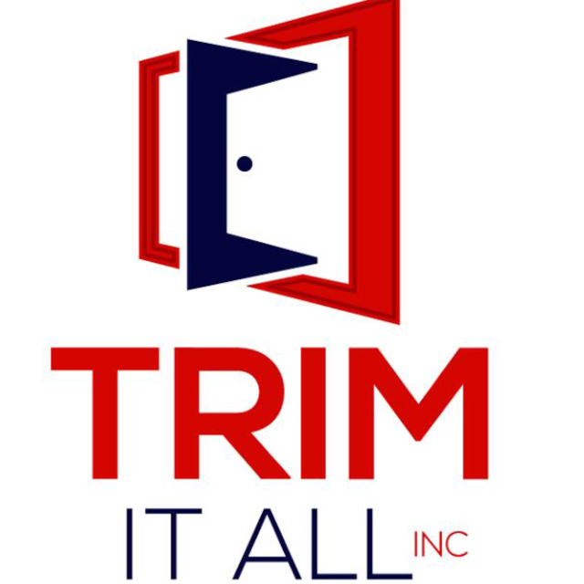 New Tenant: Trim It All Inc.