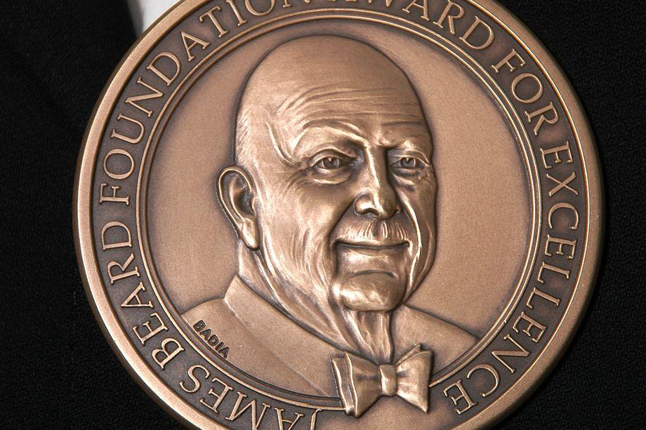 """The Latin Kitchen"""" Nominated for a Prestigious James Beard Award"""