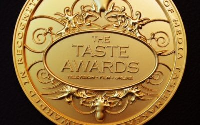 The Latin Kitchen Wins Two Prestigious U.S. Taste Awards