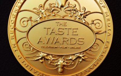 The Latin Kitchen Wins Two Prestigious U.S. Taste Awards