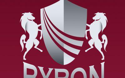 Nouveau locataire: Byron Rental Properties