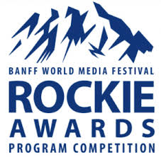 """""""Fish the Dish"""" Nominated for a Coveted Rockie Award"""