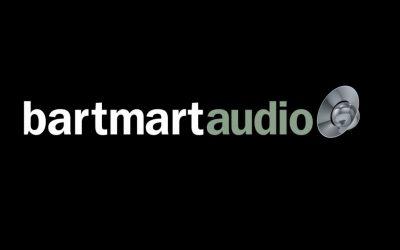 New Tenant – Bartmart