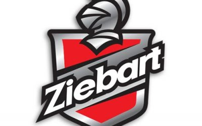 New Tenant – Ziebart
