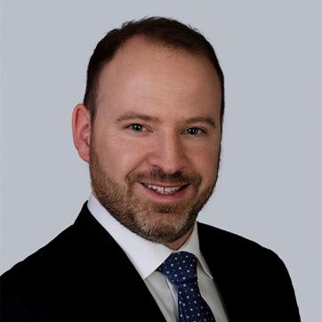 Matthew J. Schultz