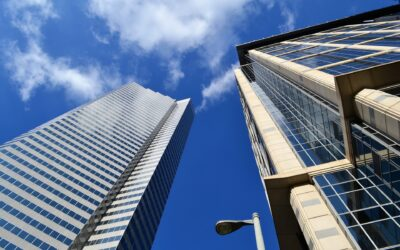 How to Qualify For a Commercial Real Estate Loan